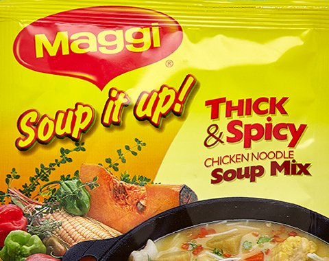 how to make maggi more delicious