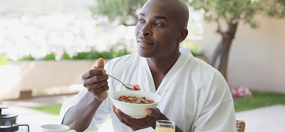 5 Healthy Eating Tips to Help Reduce your Cancer Risk