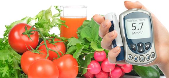 Diabetes Six Foods To Avoid Nestle