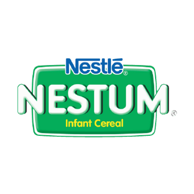 NESTUM® Infant Cereal