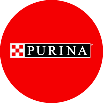Purina Pet Care