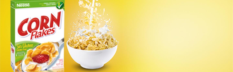 Corn Flakes®